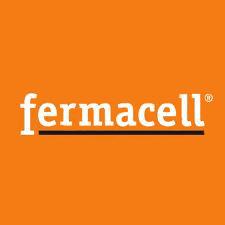 fermacell_logo