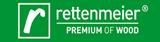 logo_rettenmeier_resize
