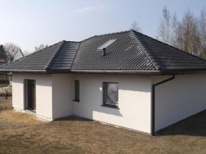 Realizacja domów MAX 22