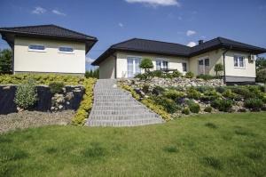 Realizacja domów MAX 5