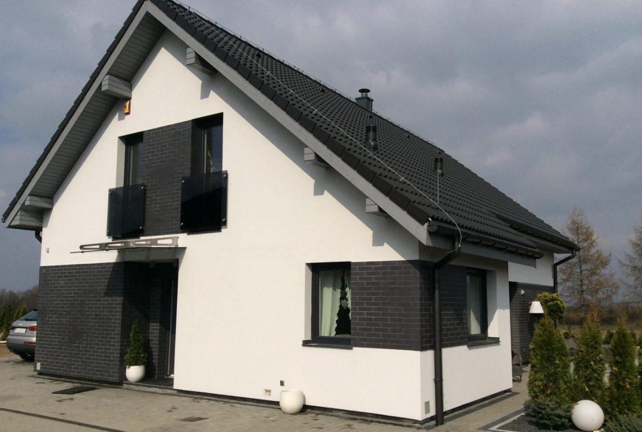 domy modułowe i pasywne