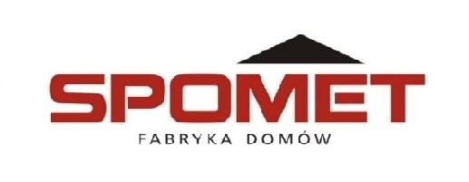 Domymax